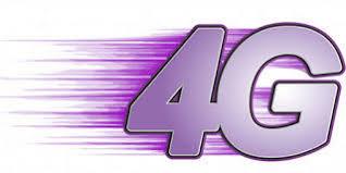 4G free Internet data Get FREE