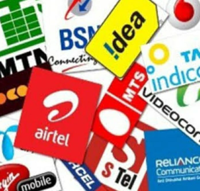 10 Free recharge