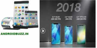 Upcoming Mobiles From Apple