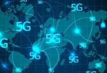 Reliance Free Internet