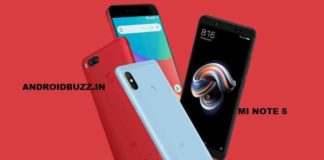 TRICKS TO BUY REDMI NOTE 5 PRO
