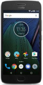 Best Phones under 15000