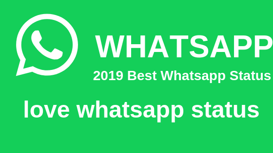 Best whatsapp videos status download