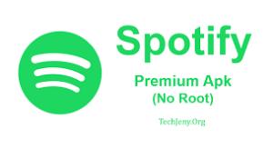 No root logo