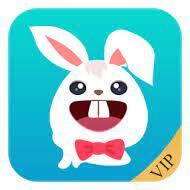 tutu app logo