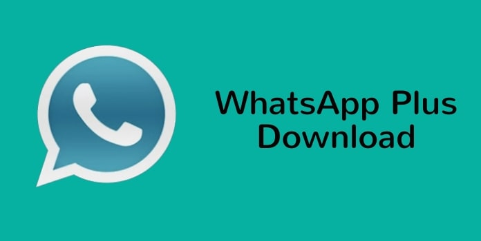 GB plus WhatsApp